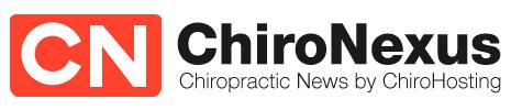ChiroNexus Logo